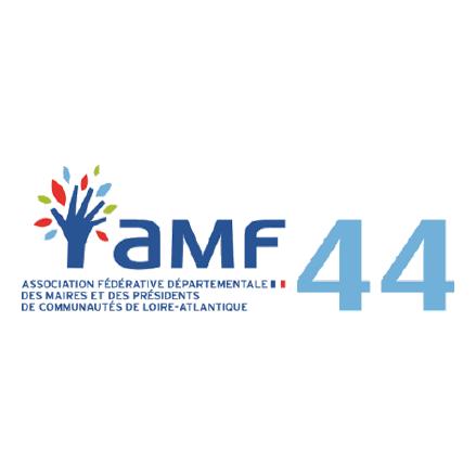 réseau manger local AMF 44