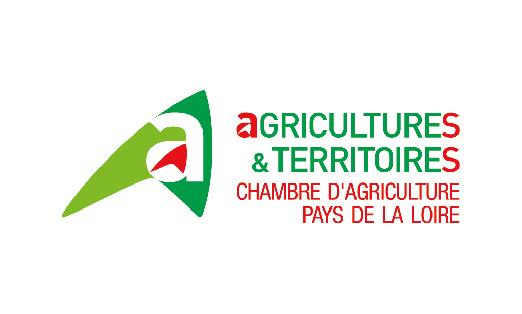 réseau manger local chambre agriculture pays de la Loire