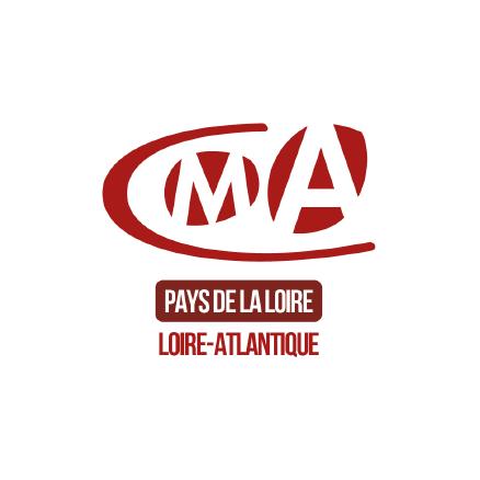 réseau manger local CMA pays de la Loire Loire-Atlantique