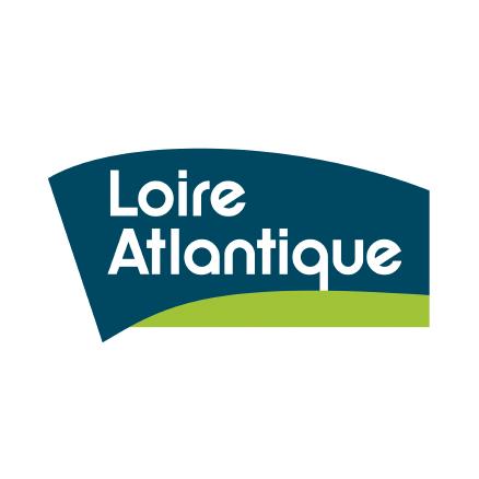 réseau manger local département Loire-Atlantique