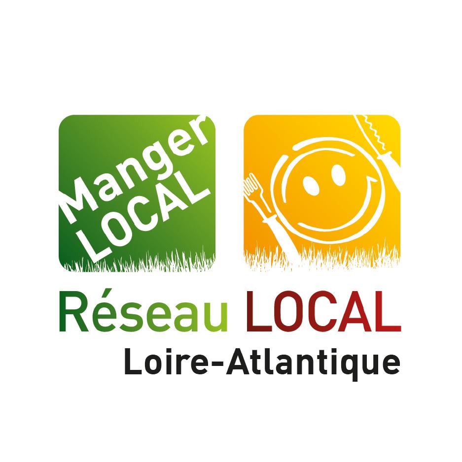réseau pour manger local restauration collective producteurs artisans