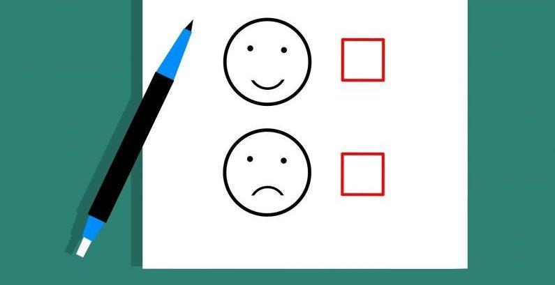 questionnaire-site